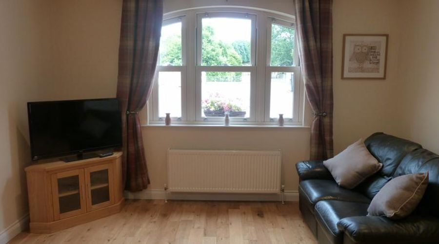 Oatlands Self Catering Cottages-6 of 52 photos