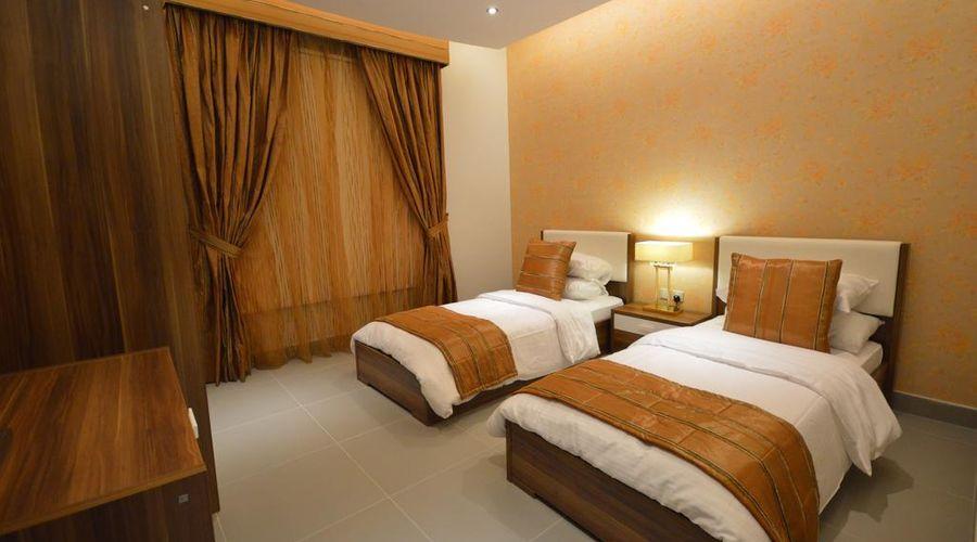 Rahhal Al Bahr Hotel Apartments-30 of 46 photos
