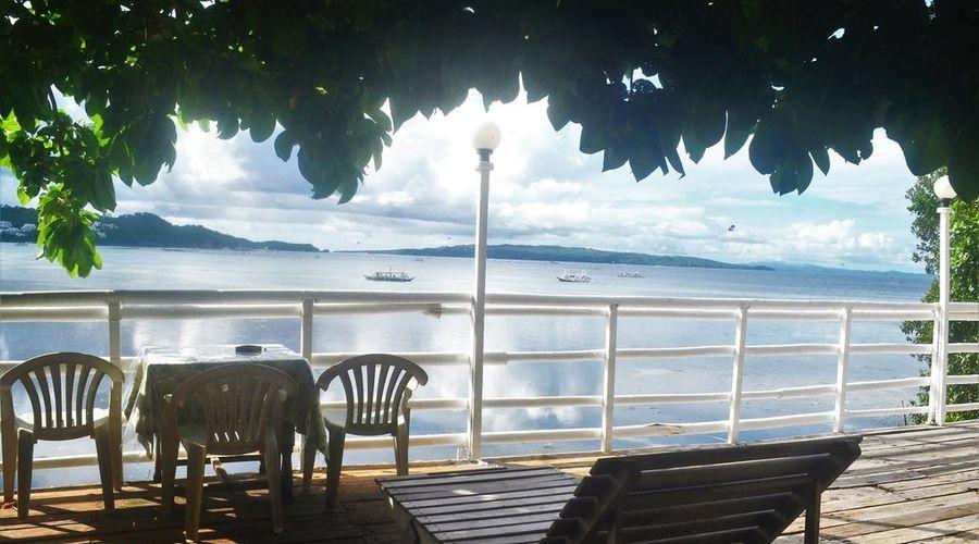 Boracay Water World Resort-13 of 45 photos