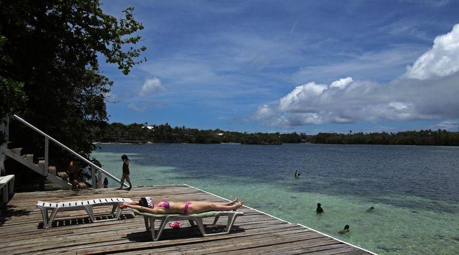 Boracay Water World Resort-18 of 45 photos