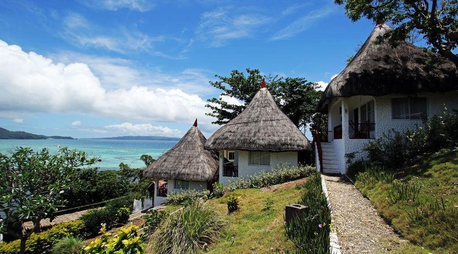 Boracay Water World Resort-20 of 45 photos