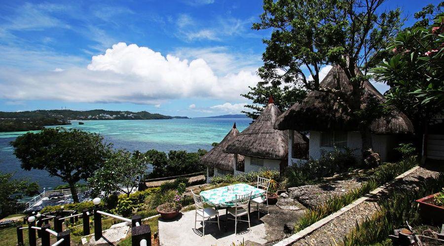Boracay Water World Resort-21 of 45 photos
