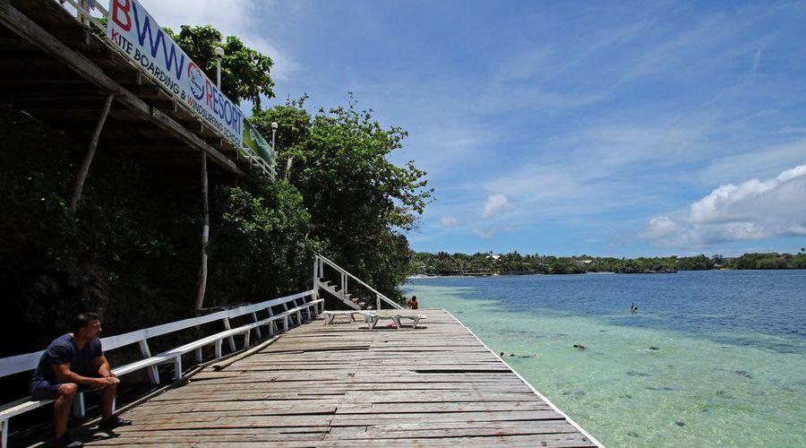 Boracay Water World Resort-22 of 45 photos