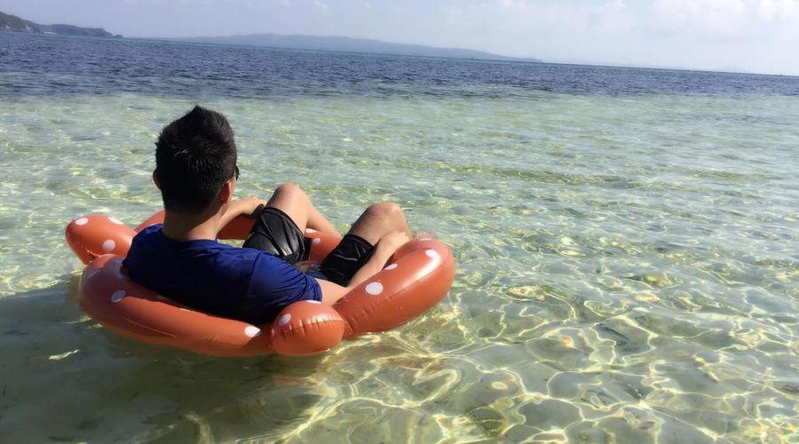 Boracay Water World Resort-23 of 45 photos