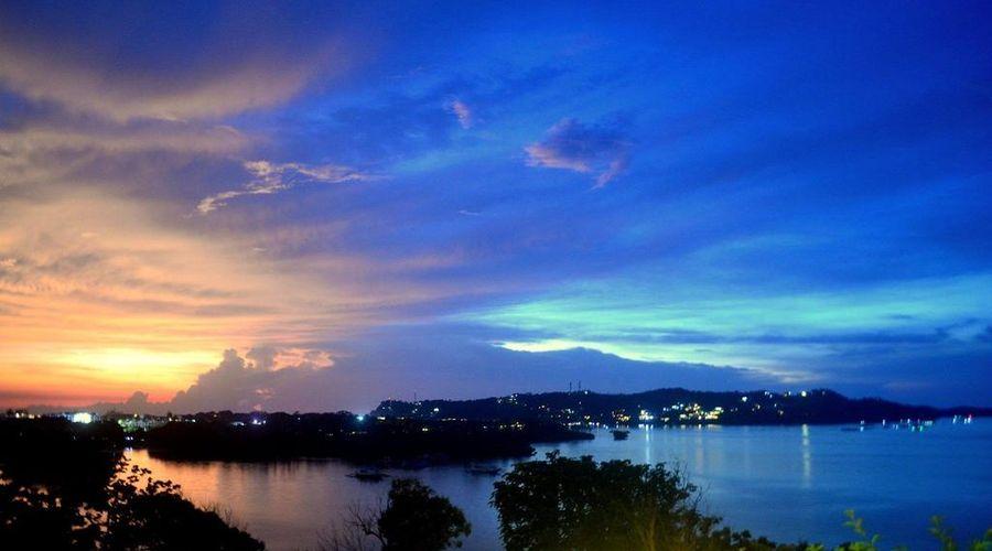 Boracay Water World Resort-24 of 45 photos