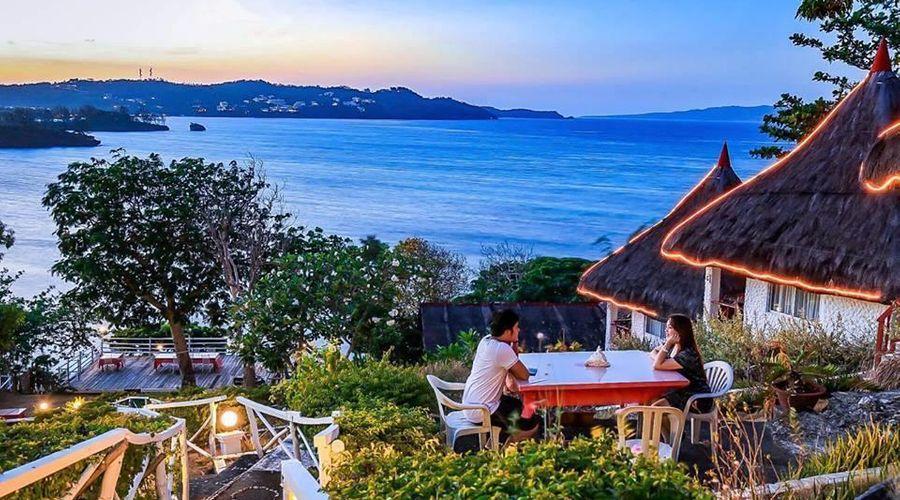 Boracay Water World Resort-25 of 45 photos
