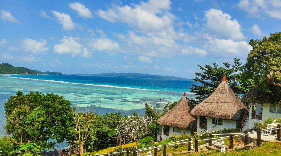 Boracay Water World Resort-26 of 45 photos