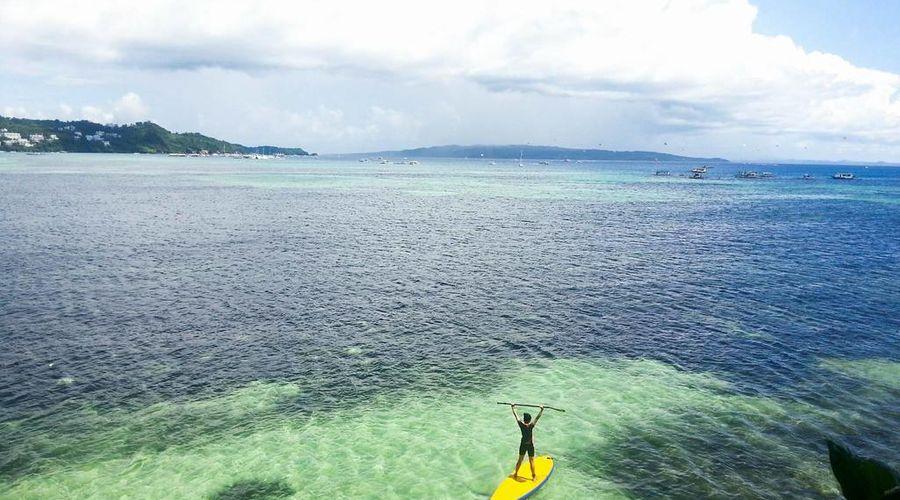Boracay Water World Resort-28 of 45 photos