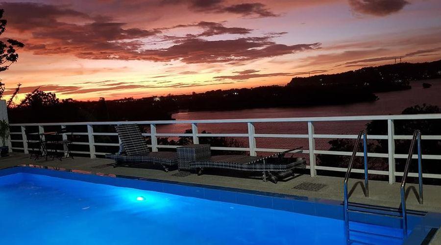 Boracay Water World Resort-34 of 45 photos