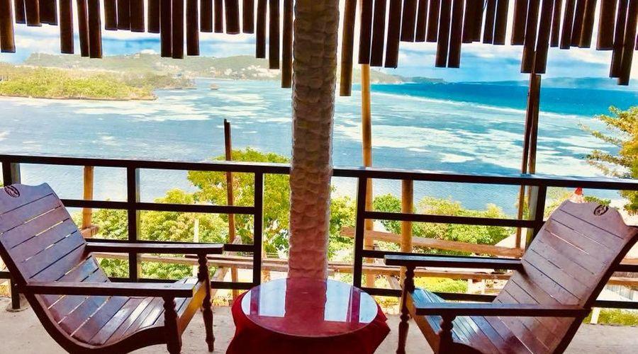 Boracay Water World Resort-35 of 45 photos