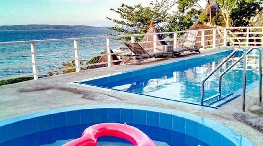 Boracay Water World Resort-37 of 45 photos