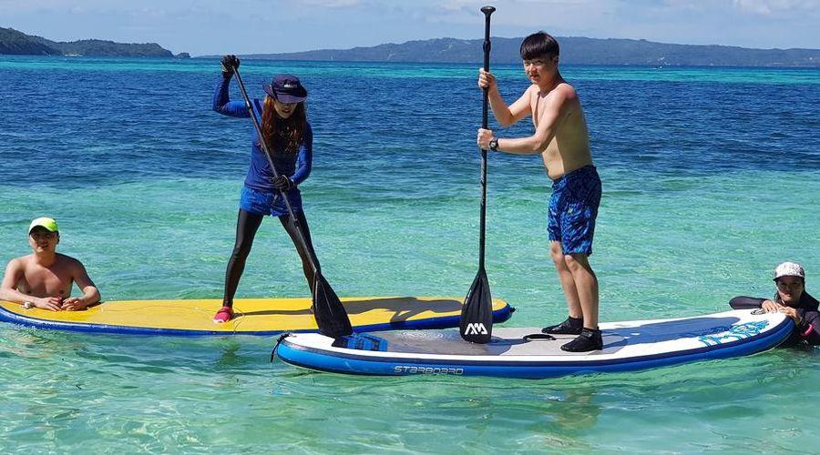 Boracay Water World Resort-38 of 45 photos