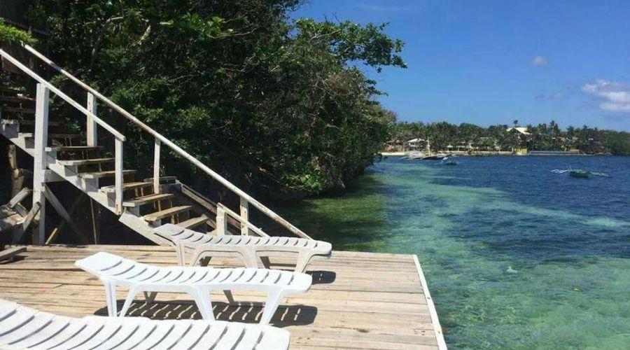 Boracay Water World Resort-4 of 45 photos