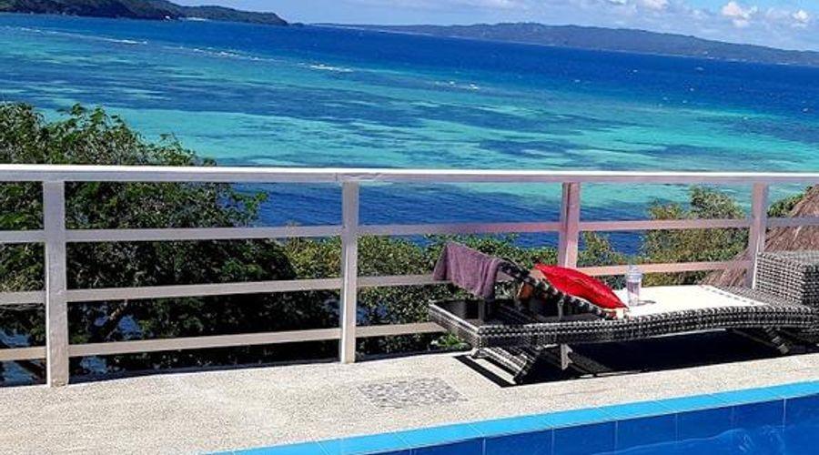Boracay Water World Resort-40 of 45 photos