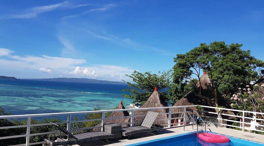 Boracay Water World Resort-42 of 45 photos