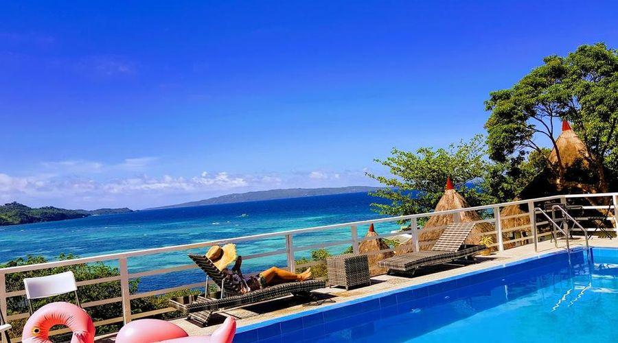 Boracay Water World Resort-44 of 45 photos