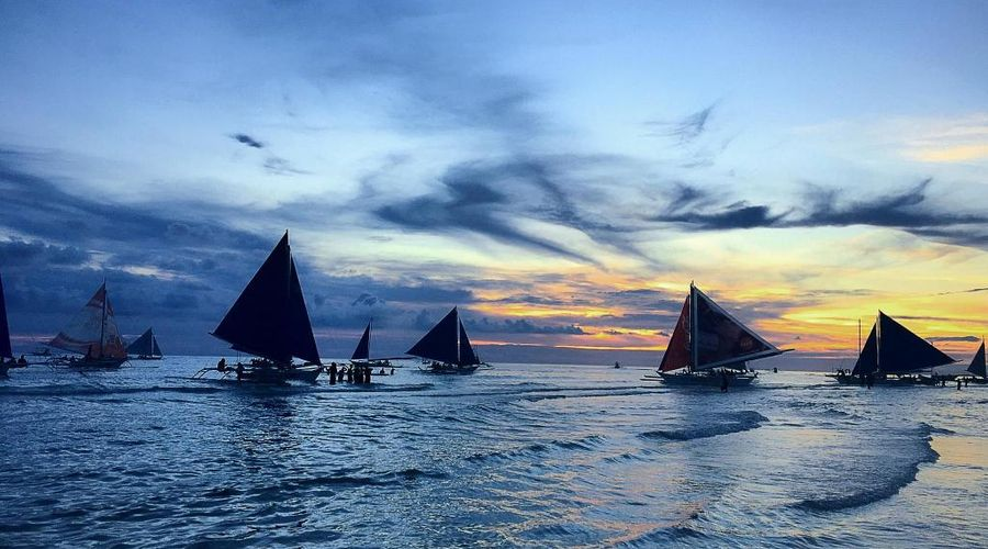 Boracay Water World Resort-45 of 45 photos