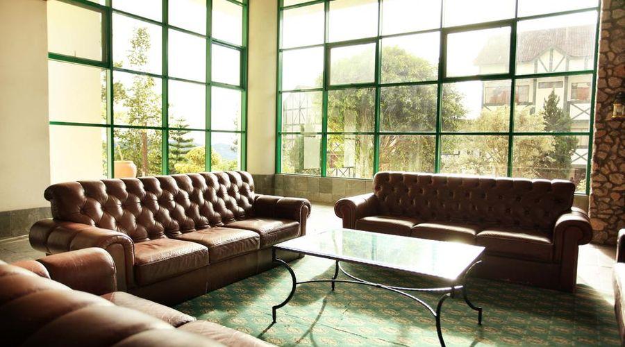 Copthorne Hotel Cameron Highlands-11 of 44 photos