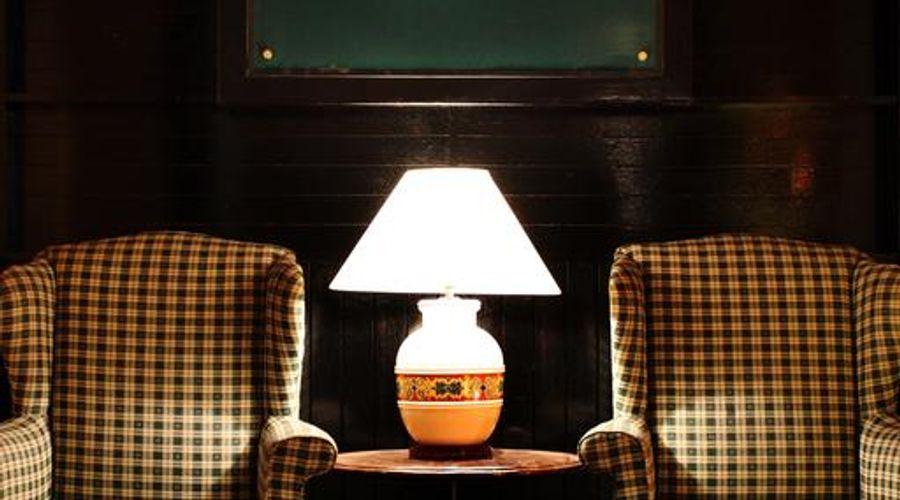 Copthorne Hotel Cameron Highlands-23 of 44 photos