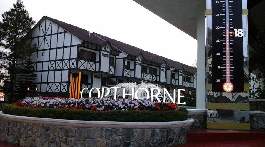 Copthorne Hotel Cameron Highlands-3 of 44 photos