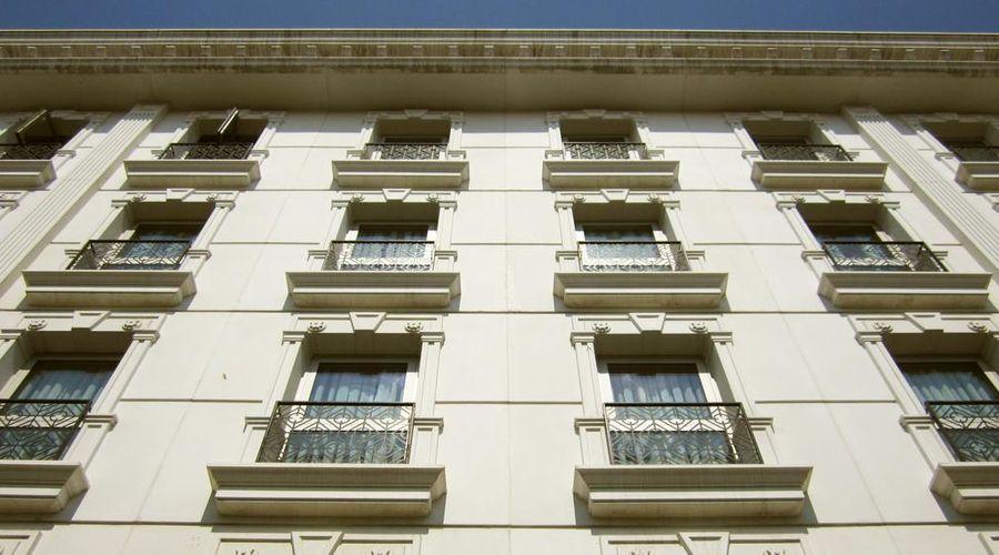 فندق هاليفاكس-4 من 25 الصور