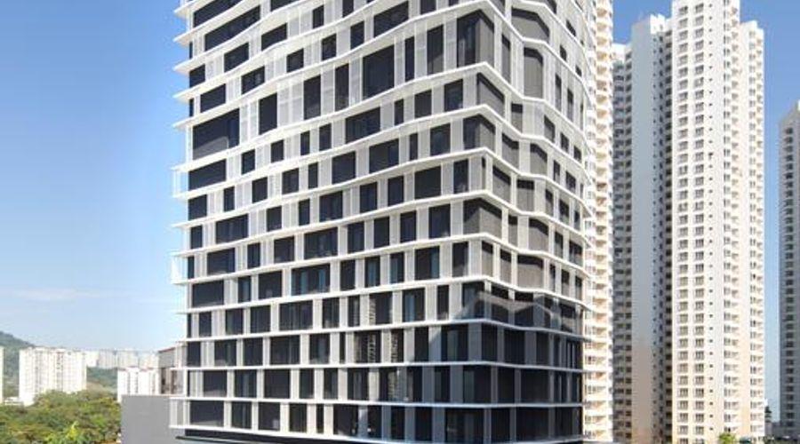 فندق جي كيلاوي-2 من 44 الصور