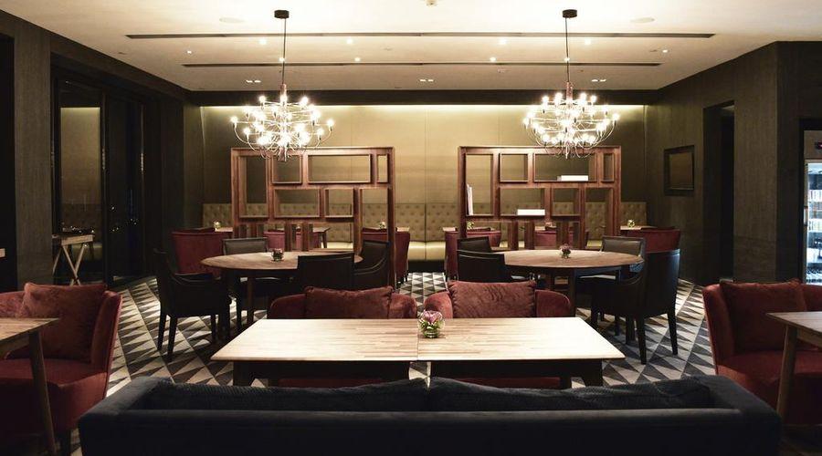 فندق جي كيلاوي-12 من 44 الصور