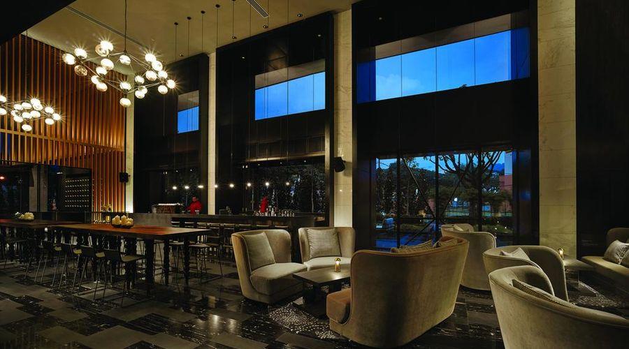 فندق جي كيلاوي-16 من 44 الصور