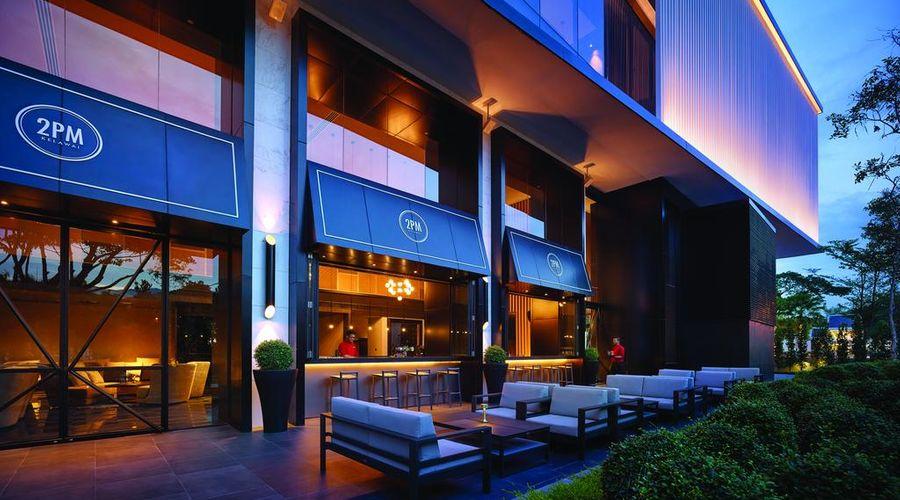 فندق جي كيلاوي-17 من 44 الصور