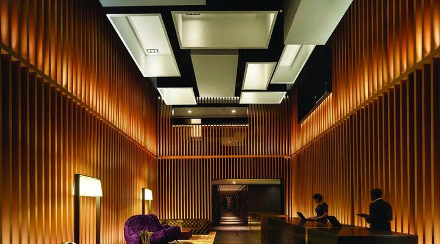 فندق جي كيلاوي-18 من 44 الصور