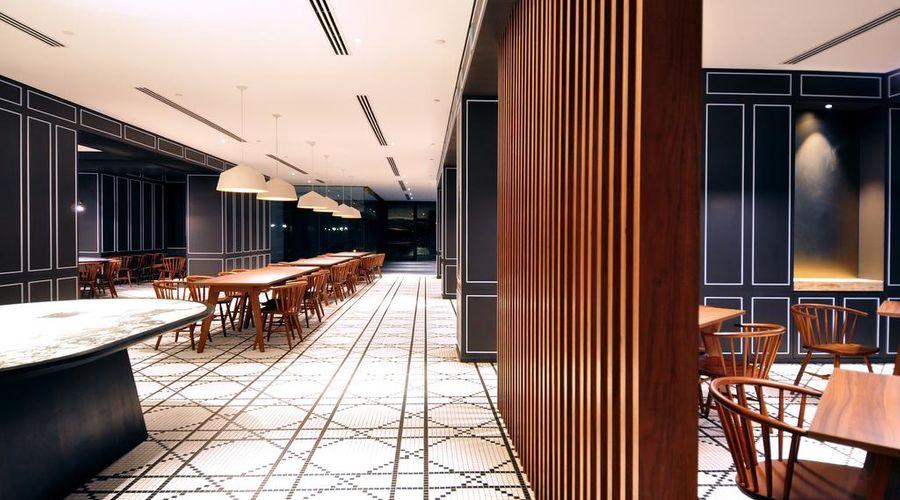 فندق جي كيلاوي-3 من 44 الصور