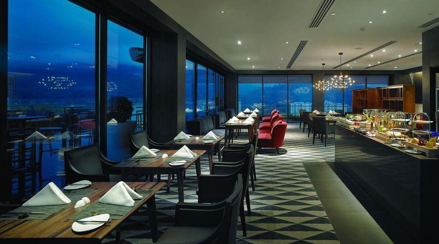 فندق جي كيلاوي-20 من 44 الصور