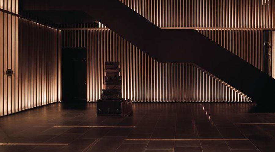 فندق جي كيلاوي-21 من 44 الصور