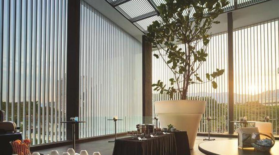 فندق جي كيلاوي-24 من 44 الصور