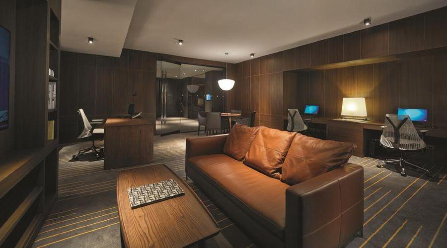 فندق جي كيلاوي-25 من 44 الصور