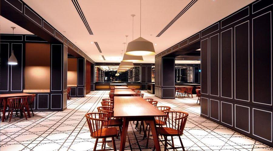 فندق جي كيلاوي-4 من 44 الصور