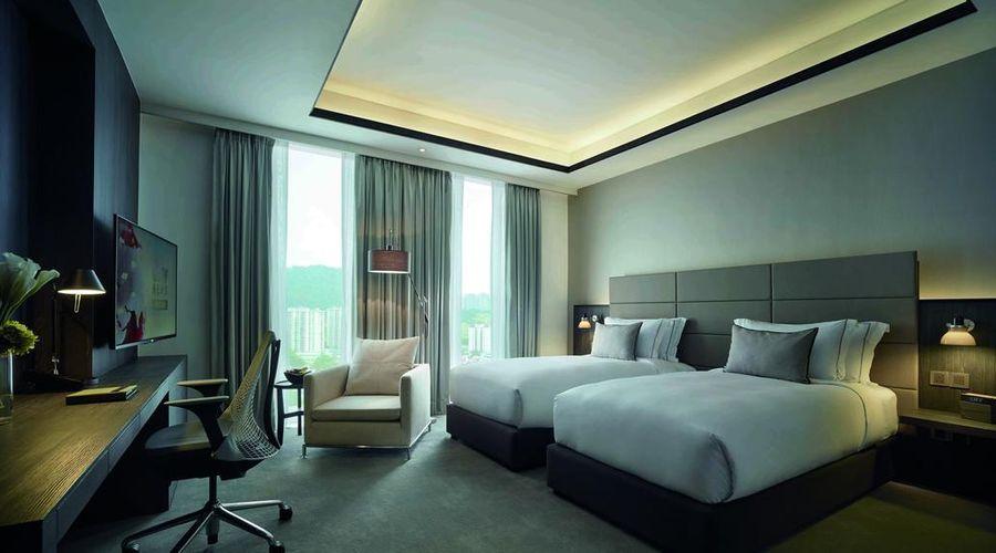 فندق جي كيلاوي-31 من 44 الصور