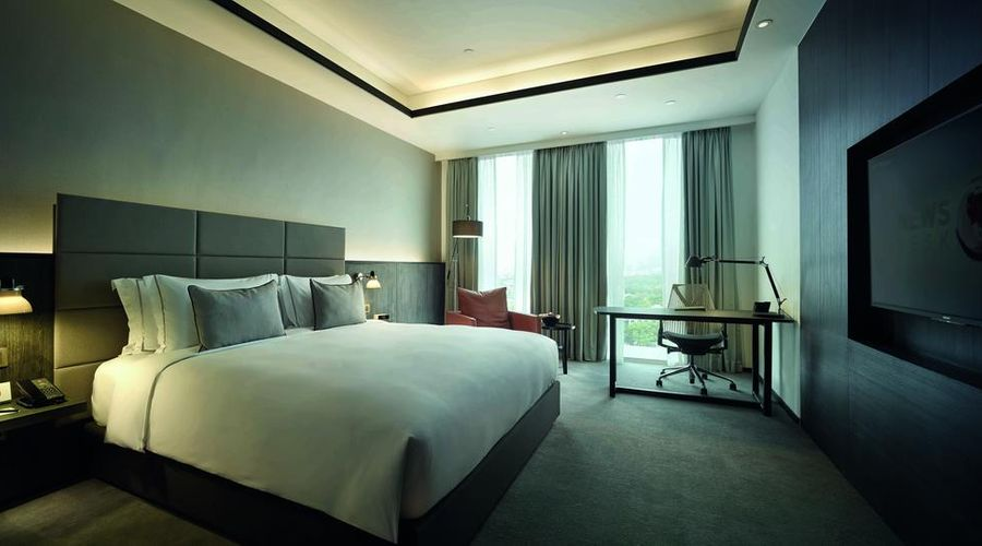 فندق جي كيلاوي-32 من 44 الصور