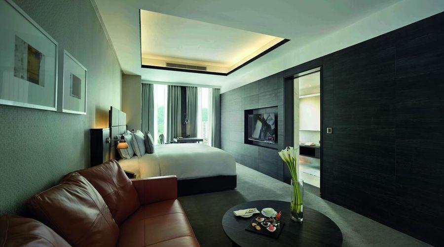 فندق جي كيلاوي-33 من 44 الصور
