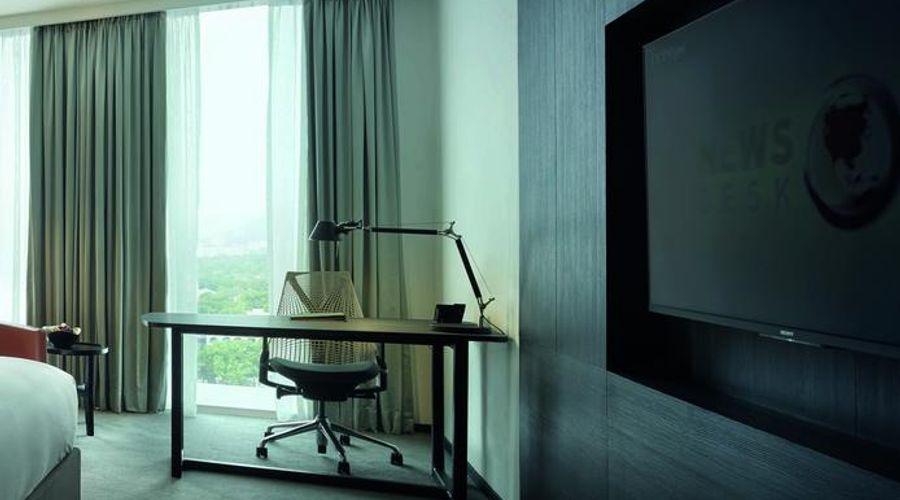 فندق جي كيلاوي-35 من 44 الصور