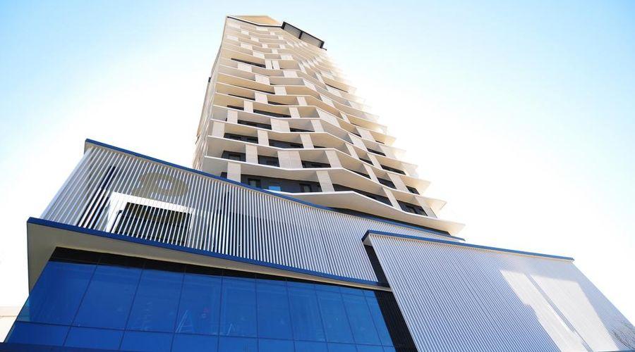 فندق جي كيلاوي-41 من 44 الصور