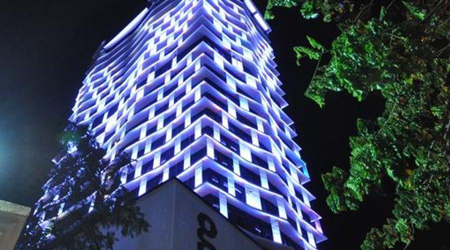 فندق جي كيلاوي-42 من 44 الصور
