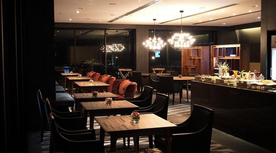 فندق جي كيلاوي-5 من 44 الصور