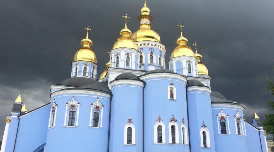 إيبس كييف وسط المدينة-42 من 42 الصور