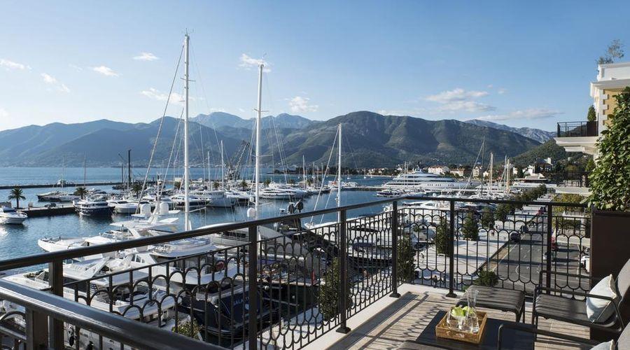 Regent Porto Montenegro-17 of 46 photos