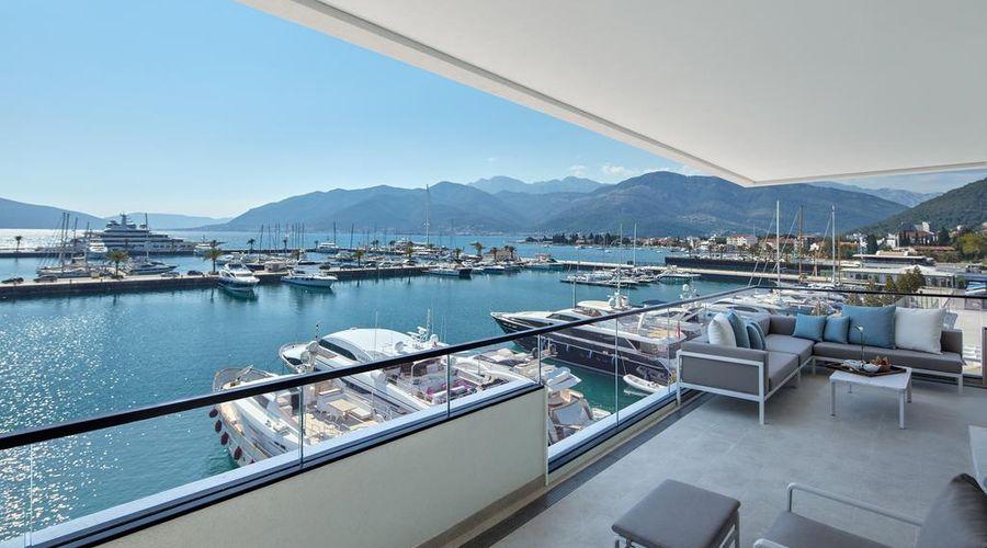 Regent Porto Montenegro-29 of 46 photos