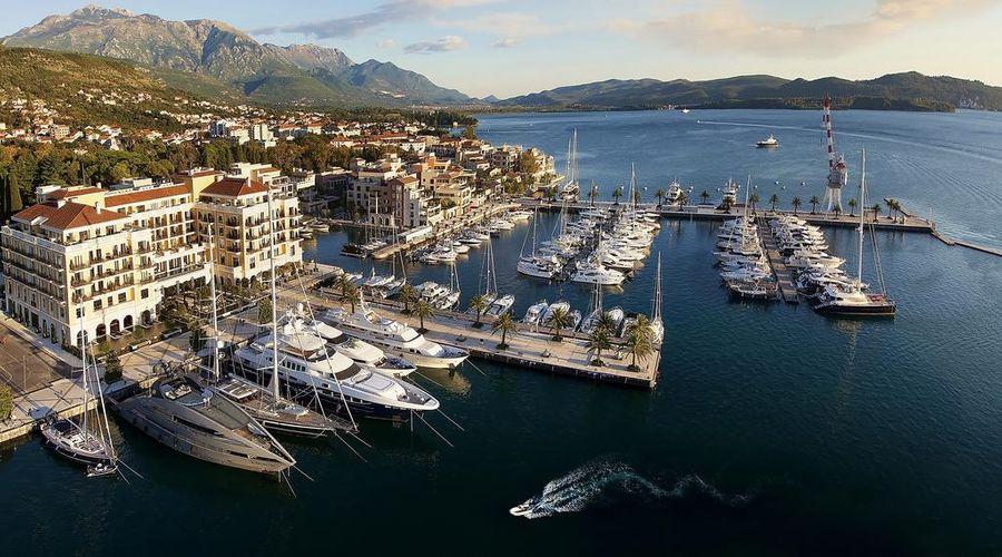 Regent Porto Montenegro-3 of 46 photos