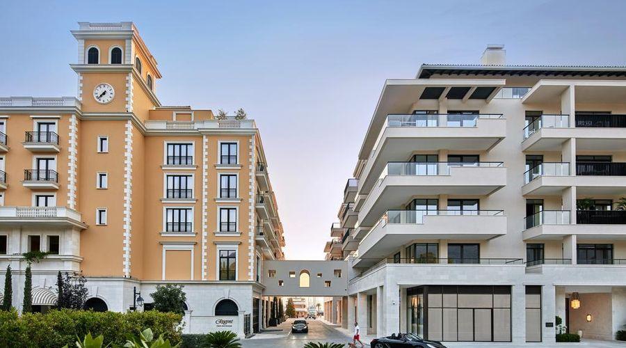 Regent Porto Montenegro-35 of 46 photos