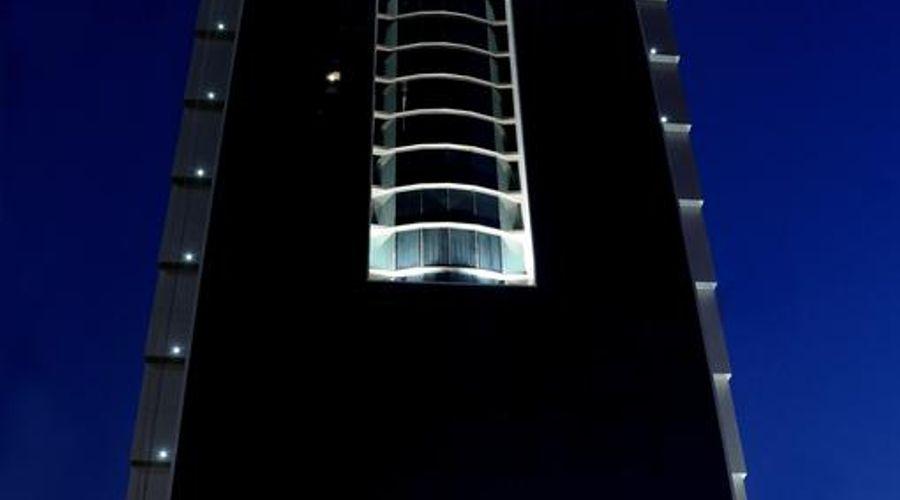 أويو 250 اليمامة بالاس هوتيل سويتس العليا-1 من 20 الصور