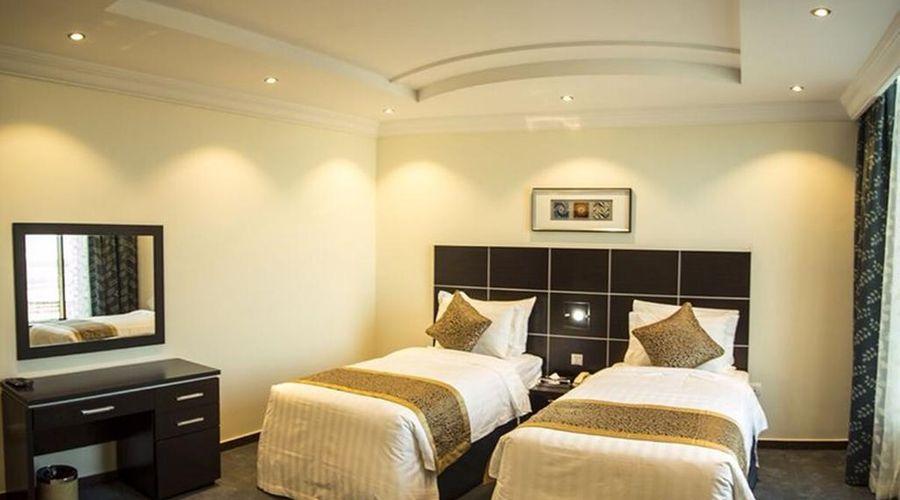 Platinum Suites-9 of 25 photos